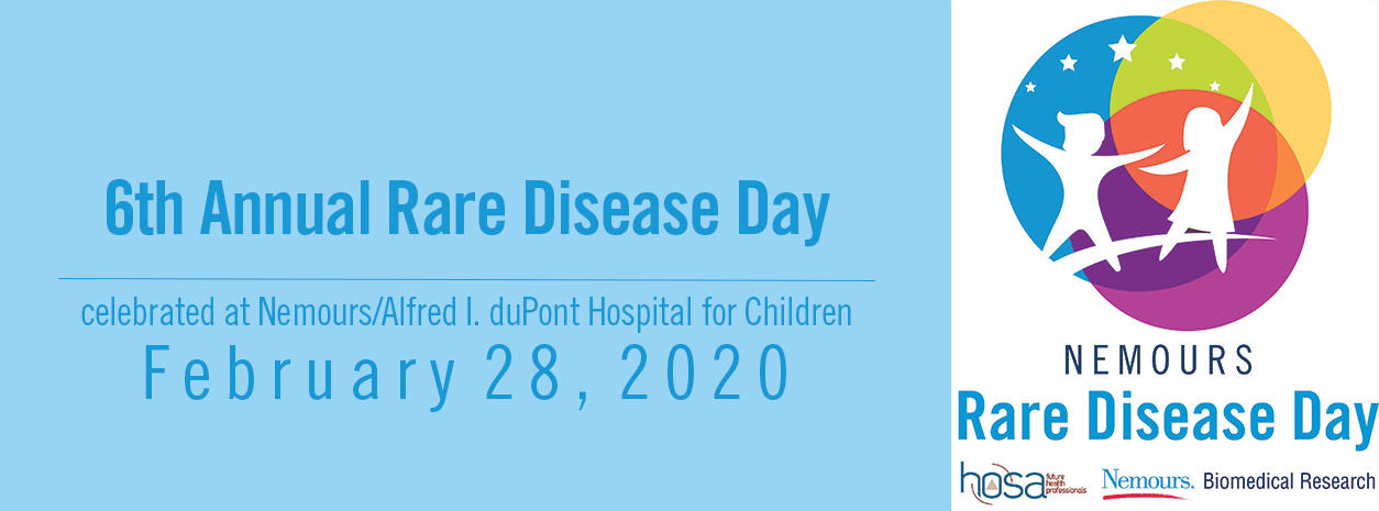 Rare Disease Day 2020 P2P Header2.jpg
